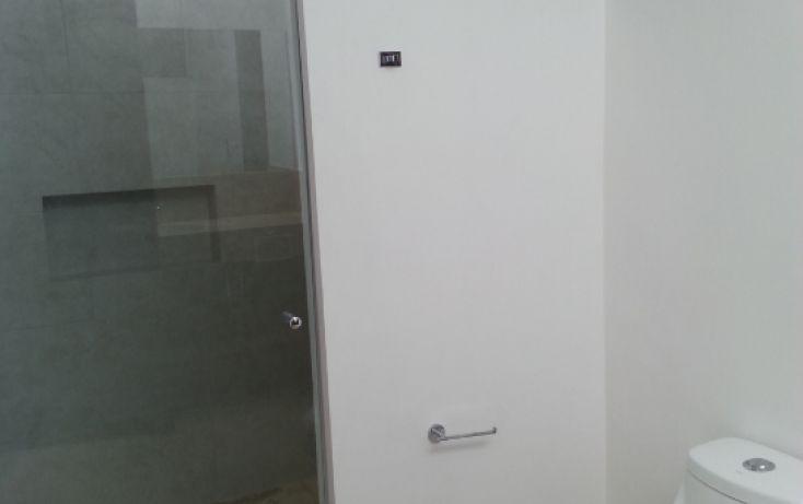 Foto de casa en venta en, ejido de chuburna, mérida, yucatán, 1279715 no 34