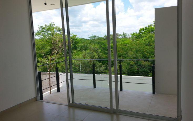 Foto de casa en venta en, ejido de chuburna, mérida, yucatán, 1279715 no 35
