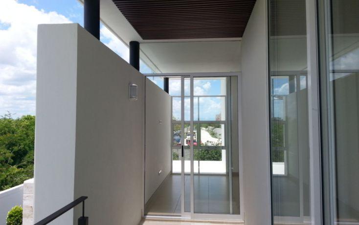 Foto de casa en venta en, ejido de chuburna, mérida, yucatán, 1279715 no 36