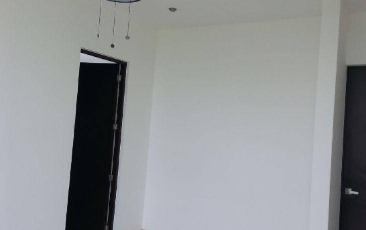 Foto de casa en venta en, ejido de chuburna, mérida, yucatán, 1279715 no 37