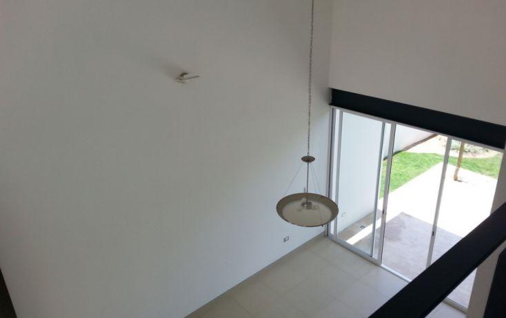 Foto de casa en venta en, ejido de chuburna, mérida, yucatán, 1279715 no 39