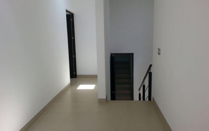 Foto de casa en venta en, ejido de chuburna, mérida, yucatán, 1279715 no 40
