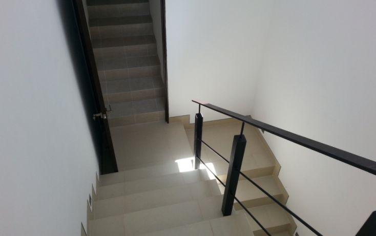 Foto de casa en venta en, ejido de chuburna, mérida, yucatán, 1279715 no 41
