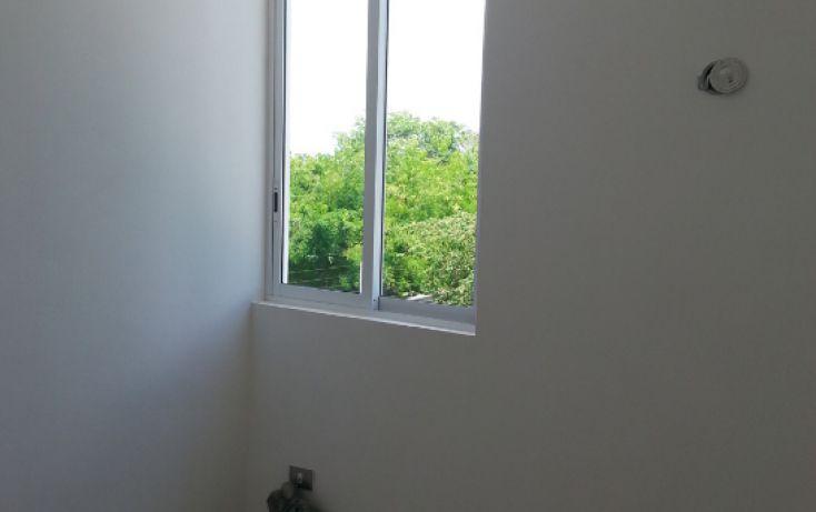 Foto de casa en venta en, ejido de chuburna, mérida, yucatán, 1279715 no 42