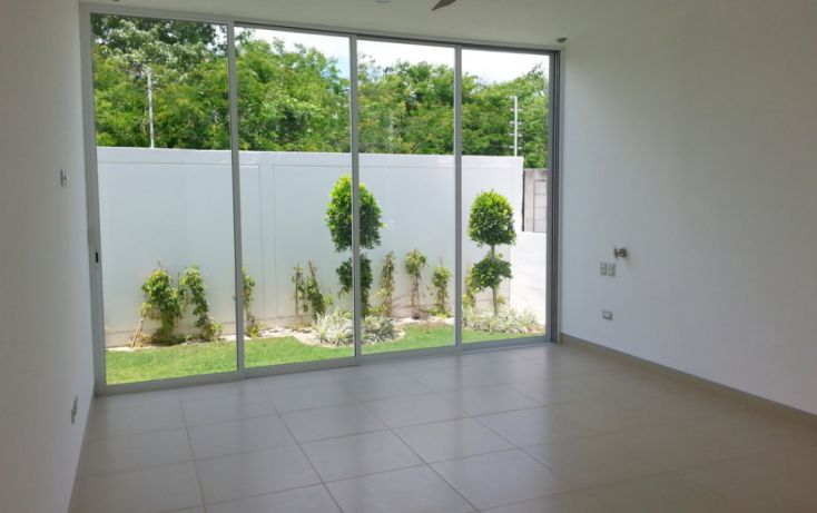 Foto de casa en venta en, ejido de chuburna, mérida, yucatán, 1279715 no 44