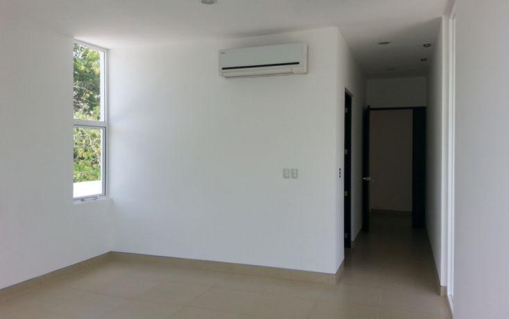 Foto de casa en venta en, ejido de chuburna, mérida, yucatán, 1279715 no 45