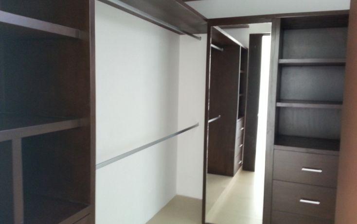 Foto de casa en venta en, ejido de chuburna, mérida, yucatán, 1279715 no 46