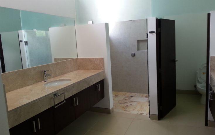 Foto de casa en venta en, ejido de chuburna, mérida, yucatán, 1279715 no 47