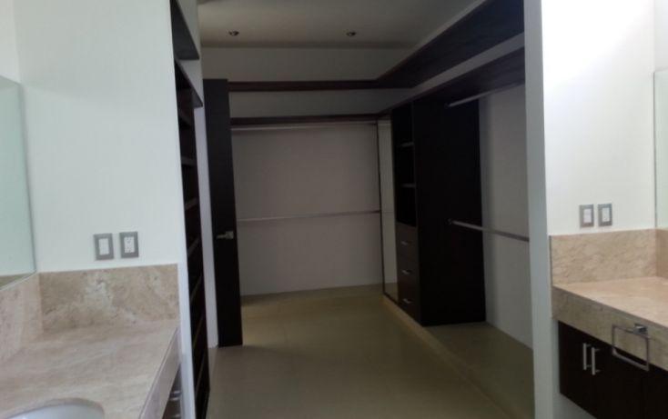 Foto de casa en venta en, ejido de chuburna, mérida, yucatán, 1279715 no 50