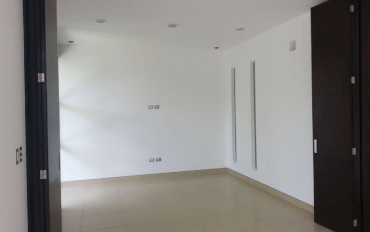 Foto de casa en venta en, ejido de chuburna, mérida, yucatán, 1279715 no 51
