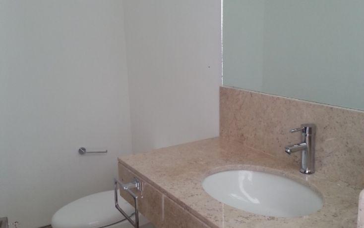 Foto de casa en venta en, ejido de chuburna, mérida, yucatán, 1279715 no 52