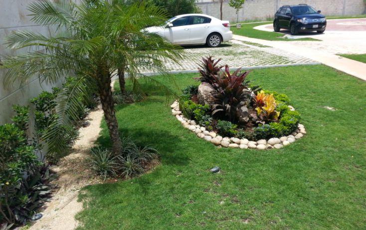 Foto de casa en venta en, ejido de chuburna, mérida, yucatán, 1279715 no 53