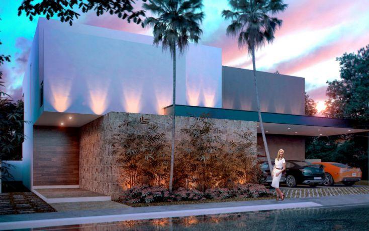 Foto de casa en venta en, ejido de chuburna, mérida, yucatán, 1279715 no 56