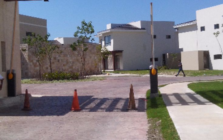 Foto de departamento en renta en, ejido de chuburna, mérida, yucatán, 1296105 no 02