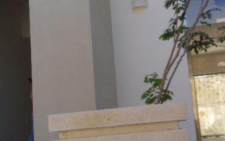 Foto de departamento en renta en, ejido de chuburna, mérida, yucatán, 1296105 no 04