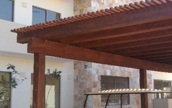 Foto de departamento en renta en, ejido de chuburna, mérida, yucatán, 1296105 no 05