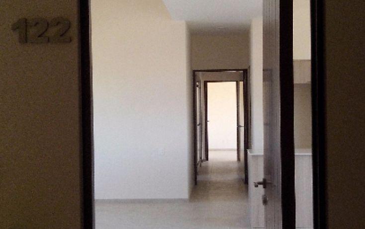 Foto de departamento en renta en, ejido de chuburna, mérida, yucatán, 1296105 no 06