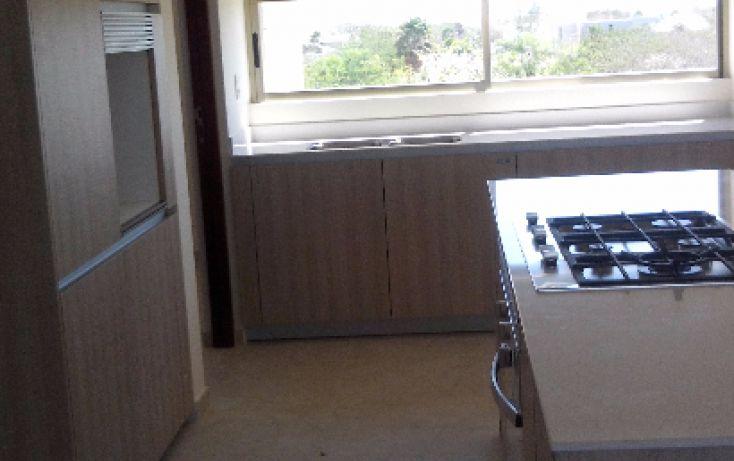 Foto de departamento en renta en, ejido de chuburna, mérida, yucatán, 1296105 no 09