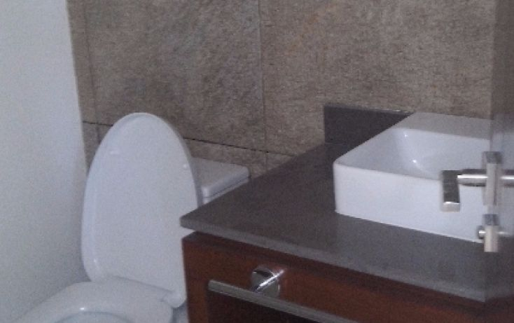 Foto de departamento en renta en, ejido de chuburna, mérida, yucatán, 1296105 no 10