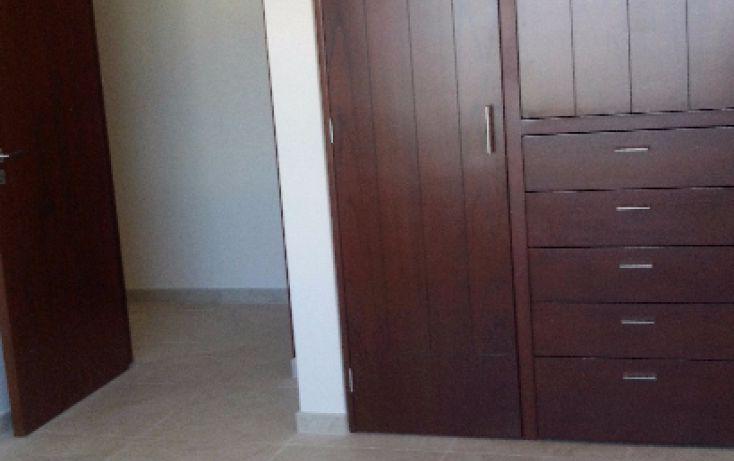 Foto de departamento en renta en, ejido de chuburna, mérida, yucatán, 1296105 no 11