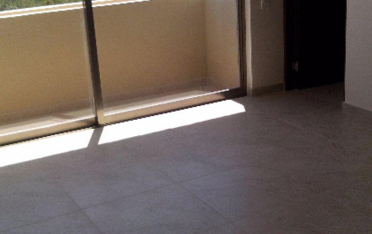Foto de departamento en renta en, ejido de chuburna, mérida, yucatán, 1296105 no 14
