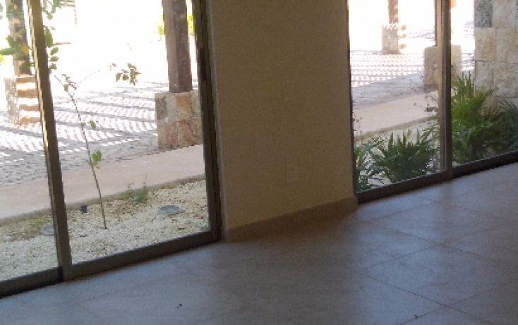 Foto de departamento en renta en, ejido de chuburna, mérida, yucatán, 1296105 no 23