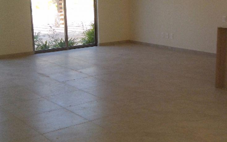 Foto de departamento en renta en, ejido de chuburna, mérida, yucatán, 1296105 no 24