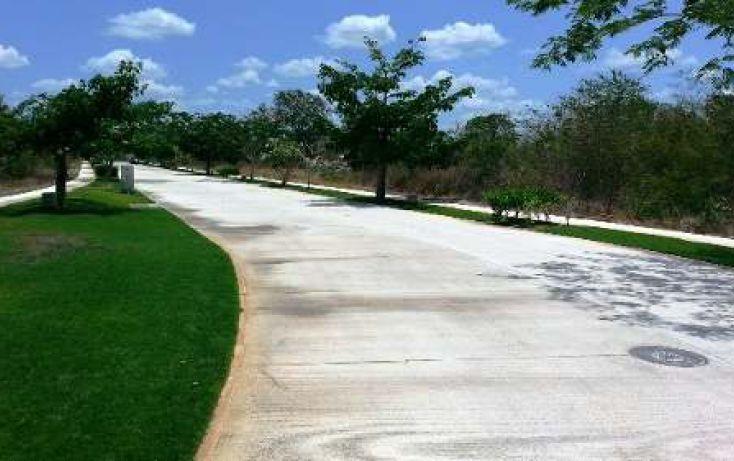 Foto de terreno habitacional en venta en, ejido de chuburna, mérida, yucatán, 1311413 no 02