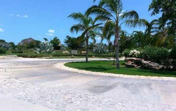 Foto de terreno habitacional en venta en, ejido de chuburna, mérida, yucatán, 1311413 no 05