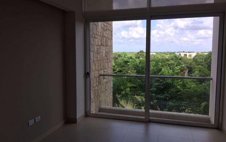 Foto de departamento en renta en, ejido de chuburna, mérida, yucatán, 1327519 no 04