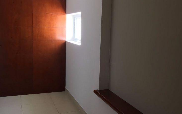 Foto de departamento en renta en, ejido de chuburna, mérida, yucatán, 1327519 no 08