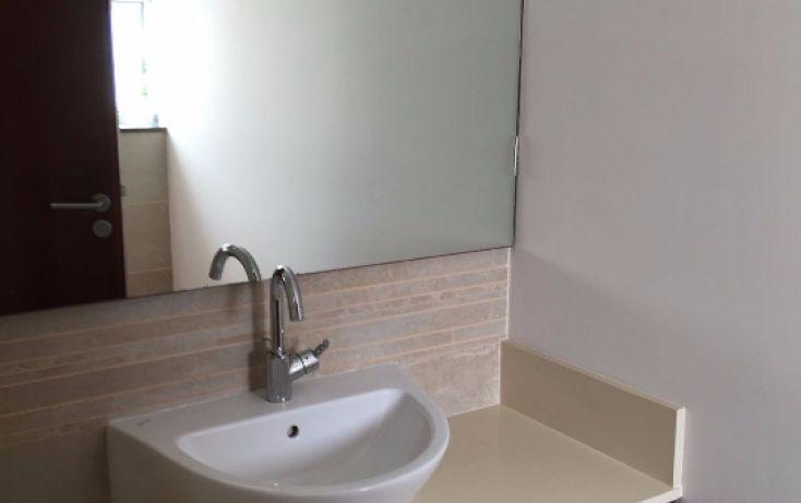 Foto de departamento en renta en, ejido de chuburna, mérida, yucatán, 1327519 no 13