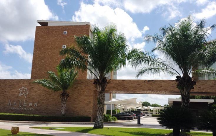 Foto de casa en venta en, ejido de chuburna, mérida, yucatán, 1374545 no 02