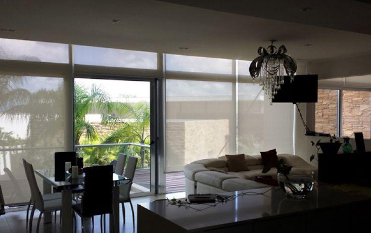 Foto de casa en venta en, ejido de chuburna, mérida, yucatán, 1374545 no 04