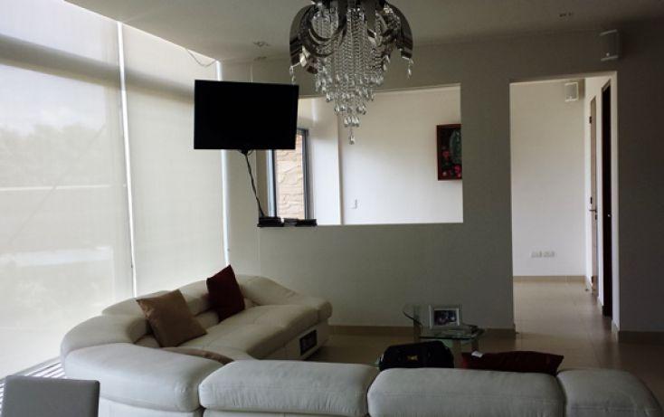 Foto de casa en venta en, ejido de chuburna, mérida, yucatán, 1374545 no 05