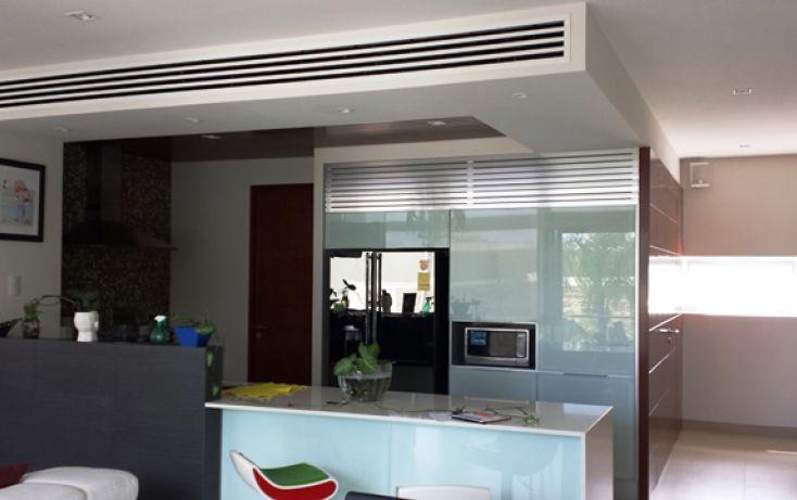Foto de casa en venta en, ejido de chuburna, mérida, yucatán, 1374545 no 06
