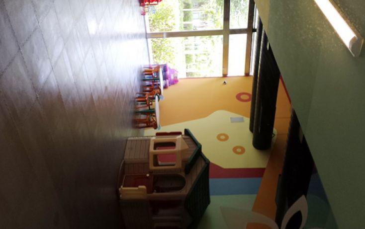 Foto de casa en venta en, ejido de chuburna, mérida, yucatán, 1374545 no 13