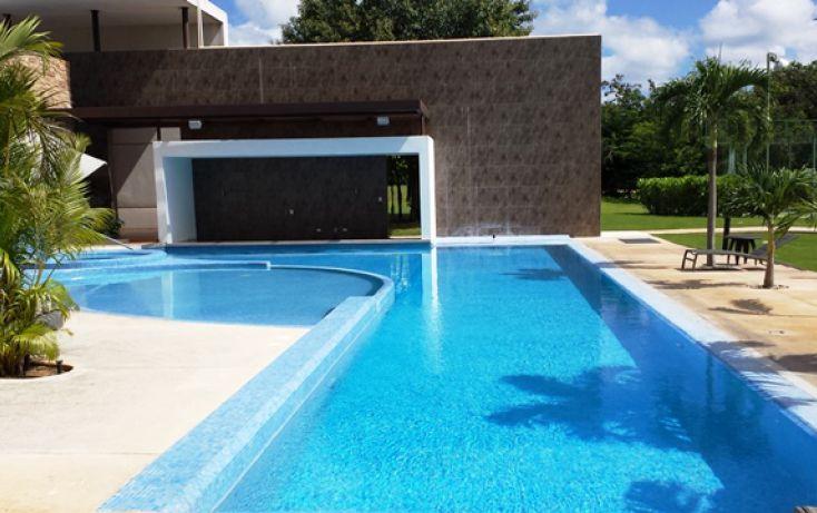 Foto de casa en venta en, ejido de chuburna, mérida, yucatán, 1374545 no 14
