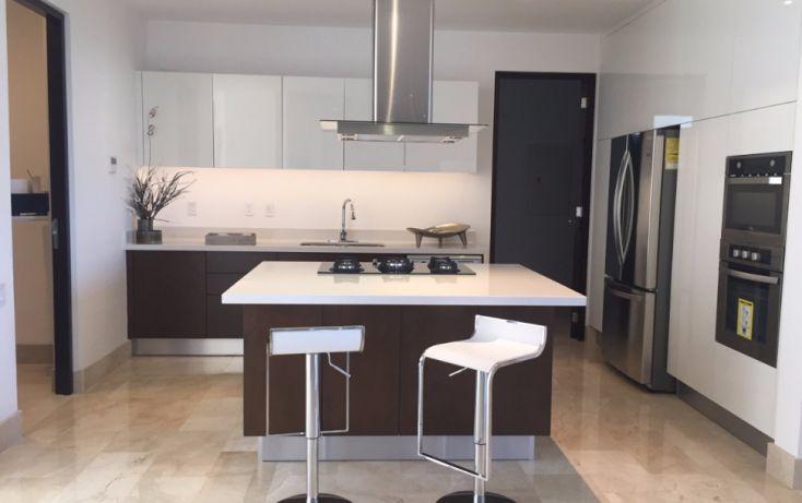 Foto de casa en venta en, ejido de chuburna, mérida, yucatán, 1452955 no 03