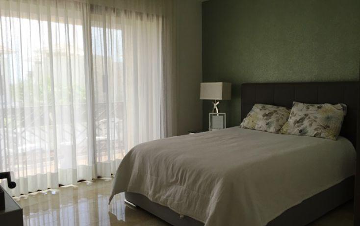 Foto de casa en venta en, ejido de chuburna, mérida, yucatán, 1452955 no 07