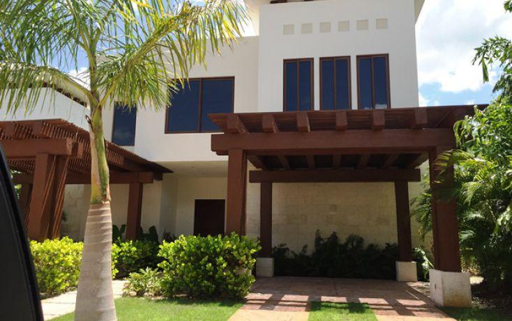 Foto de casa en venta en, ejido de chuburna, mérida, yucatán, 1452955 no 08