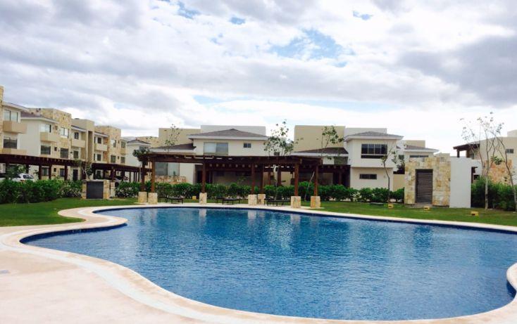 Foto de departamento en renta en, ejido de chuburna, mérida, yucatán, 1482357 no 05