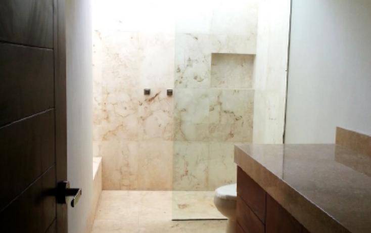 Foto de casa en venta en, ejido de chuburna, mérida, yucatán, 1555576 no 03