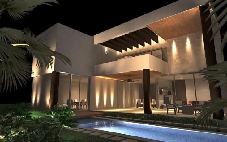 Foto de casa en venta en, ejido de chuburna, mérida, yucatán, 1555576 no 06