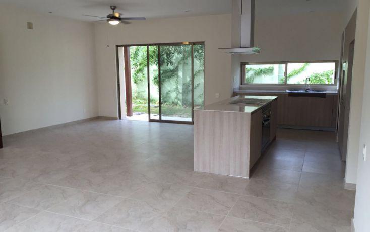 Foto de casa en renta en, ejido de chuburna, mérida, yucatán, 1564352 no 07