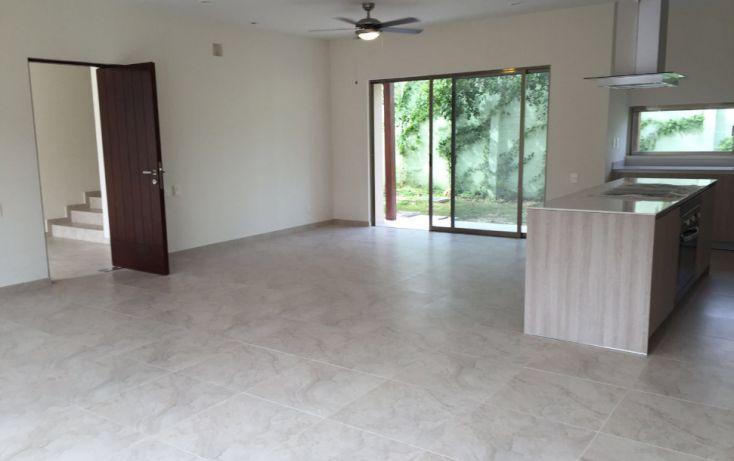 Foto de casa en renta en, ejido de chuburna, mérida, yucatán, 1564352 no 08