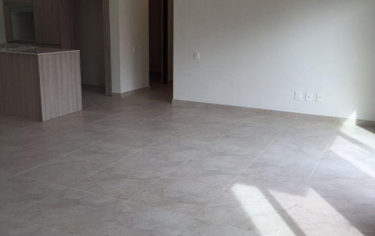 Foto de casa en renta en, ejido de chuburna, mérida, yucatán, 1564352 no 10