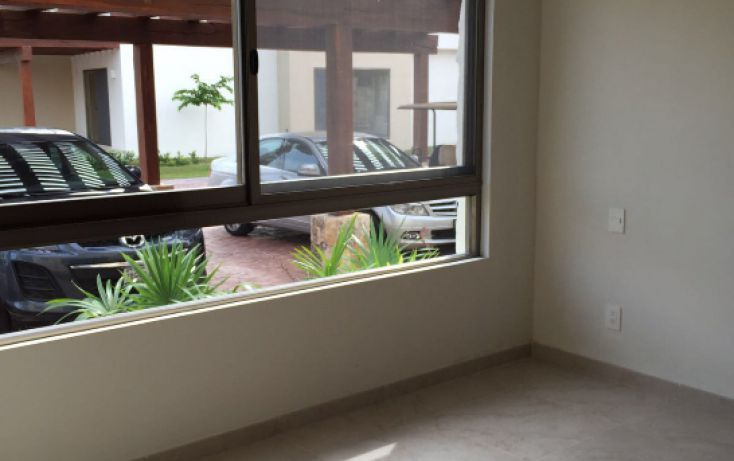 Foto de casa en renta en, ejido de chuburna, mérida, yucatán, 1564352 no 13