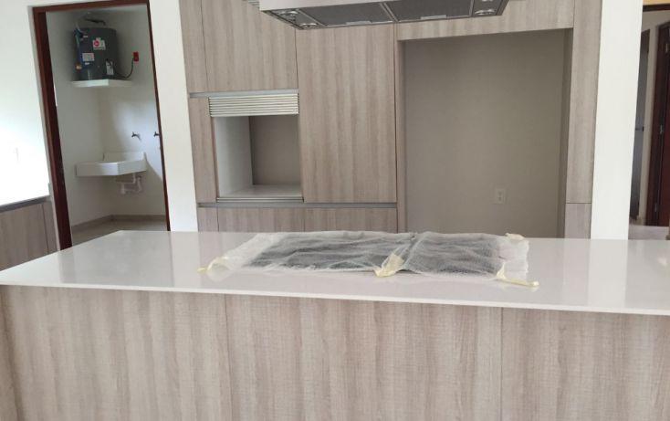Foto de casa en renta en, ejido de chuburna, mérida, yucatán, 1564352 no 16