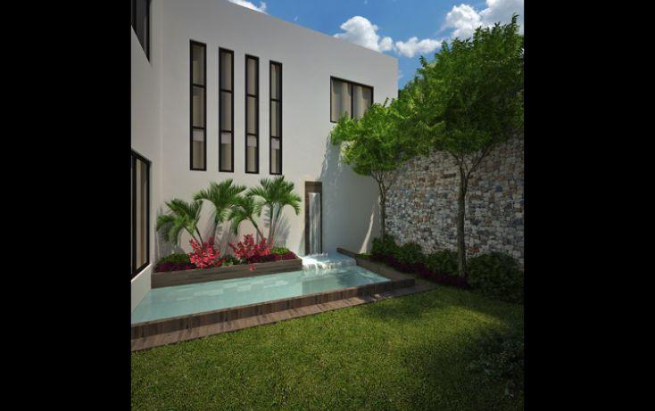 Foto de casa en venta en, ejido de chuburna, mérida, yucatán, 1638624 no 03